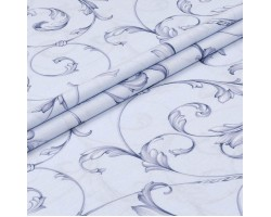 Ткань Габриель (компаньон)