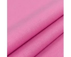 Ткань Клюква
