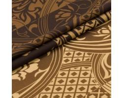 Ткань Арабика (основной)