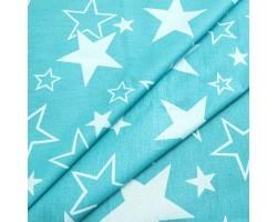 Ткань Звёзды (основной)