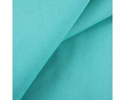 Ткань Ментол
