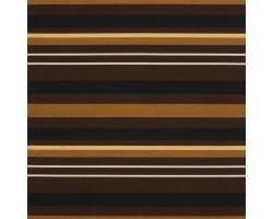 Ткань Арабика (компаньон)