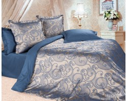 Комплект Бергано 1,5 спальный