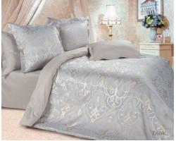 Комплект Глейс 1,5 спальный
