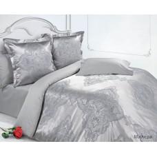 Комплект Миледи 2,0 спальный