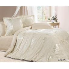 Комплект Мишель 1,5 спальный