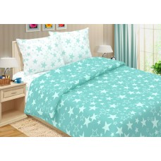 Комплект Звёзды 2,0 спальный