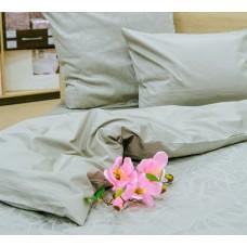 Комплект Облако 2,0 спальный с евро простыней
