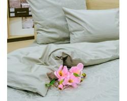 Комплект Облако 2,0 спальный