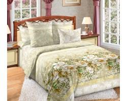 Комплект Анжелика 2,0 спальный