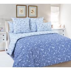 Комплект Габриель 2,0 спальный