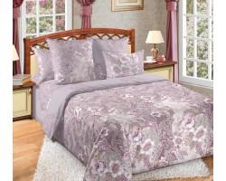 Комплект Вальс 2,0 спальный