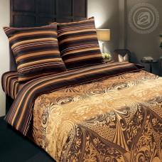 Комплект Арабика 1,5 спальный