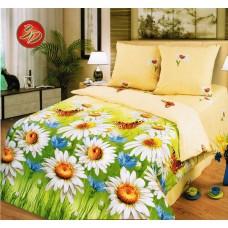 Комплект Лето 2,0 спальный