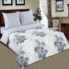 Комплект Лунная соната 1,5 спальный