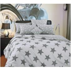 Комплект Орион 1,5 спальный