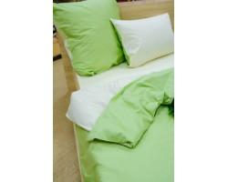 Комплект Весна 2,0 спальный с евро простыней