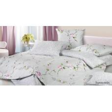 Комплект Эдельвейс 1,5 спальный