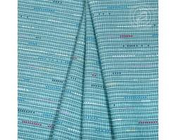 Ткань Колорит бирюза