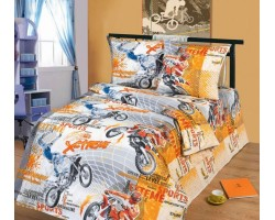 Комплект Экстрим 1,5 спальный