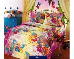 Комплект Фея 1,5 спальный