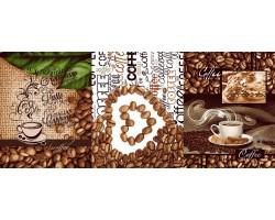 Полотенце кухонное Кофе