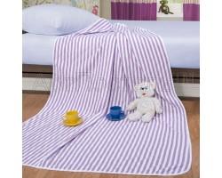 Детское одеяло-покрывало Дорожка