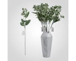 Зелень искусственная 60 см