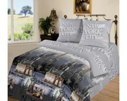 Ткань Нью-Йорк (основной)