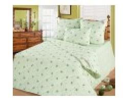 Одеяло Миланика Премиум плюс лайт 2,0 спальное