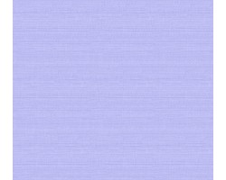 Ткань Светло-голубой