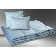 Одеяло «Классика», Belashoff