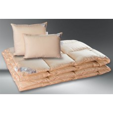 Подушка «Люкс», Belashoff