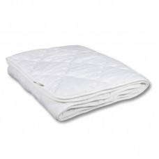 Одеяло Магия бамбука облегченное 1,5 спальное