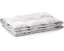 Одеяло Тихий час 2,0 спальное