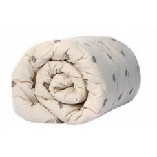 Одеяло Ившвей верблюд облегченное 2,0 спальное