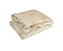 Одеяло Текс-плюс овечья шерсть 1,5 спальное