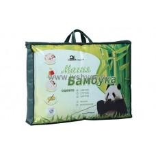 Одеяло Магия бамбука