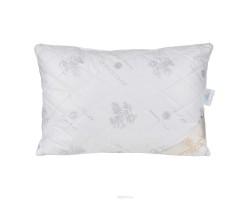 Подушка Детская Бамбук Премиум, 40x60