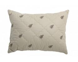 Подушка Ившвей верблюд, 50x70