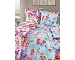 Комплект Лора 1,5 спальный