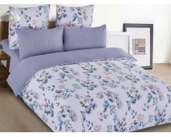 Комплект Миледи 1,5 спальный