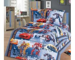Комплект Роботы 1,5 спальный