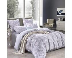 Комплект Sofi de Marco Гретель 2 спальный с евро простыней