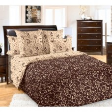 Комплект Вензель 2,0 спальный