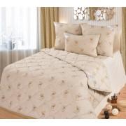 Одеяло Премиум лайт