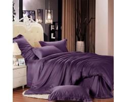 Комплект Черничный 2,0 спальный