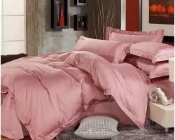 Комплект Дымчатая роза 2,0 спальный