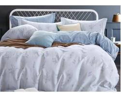 Комплект Этно 1,5 спальный