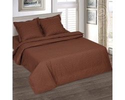 Комплект Шоколад 2,0 спальный